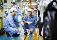 Nghị định của Chính phủ về phát triển công nghiệp hỗ trợ