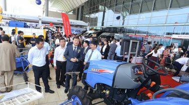 Nhiều mẫu ô tô mới sẽ ra mắt tại Vietnam AutoExpo 2021