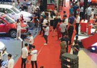 Vietnam AutoExpo sẽ trở lại vào năm 2021