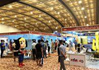 Triển lãm Vietnam AutoExpo 2021 sẽ diễn ra từ 19-22/08/2021