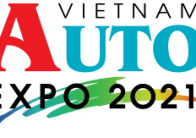 THÔNG BÁO DỜI NGÀY TỔ CHỨC TRIỂN LÃM VIETNAM AUTOEXPO 2021