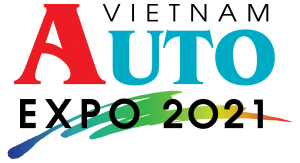 ANNOUNCEMENT VIETNAM AUTOEXPO 2021 RESCHEDULED